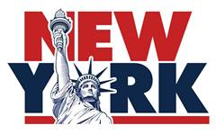 ServiceNow releases 'New York' update