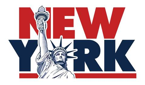ServiceNow partners: behold the 'New York' update!