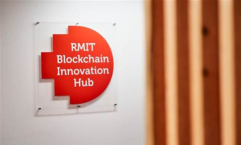 RMIT's Blockchain Innovation Hub gets a $6m boost