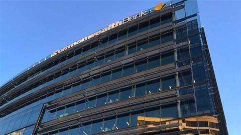 Commonwealth Bank mocks Apple's 'pro-competition' claim