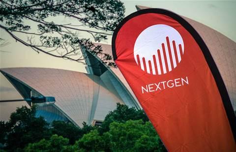 NEXTGEN brings AI security vendor Darktrace to Australia