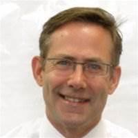 Austrade appoints new CIO