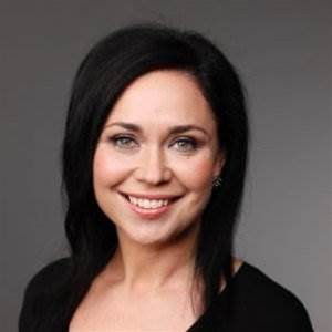 News Corp CDO resigns