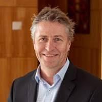 ACMA lands Nils van Boxsel as its new IT and digital chief