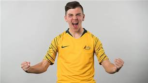 Joeys star win first Dylan Tombides Medal