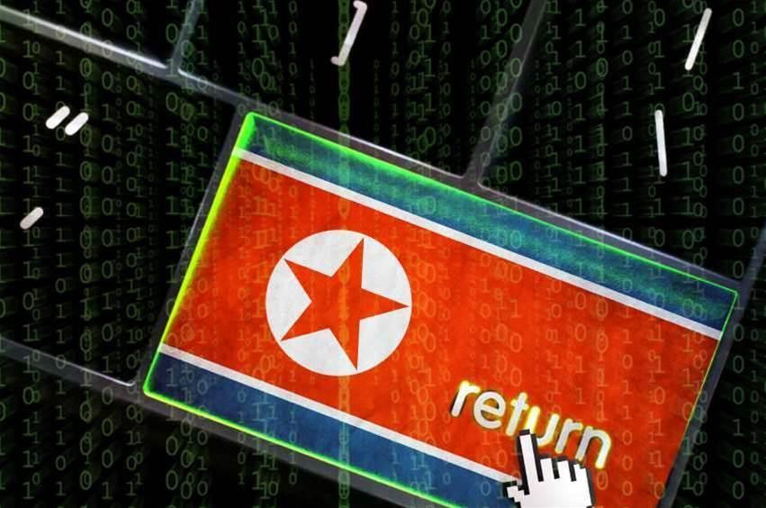 US-CERT warns of new RAT threat from North Korea
