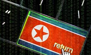US imposes WannaCry sanctions on North Korean hacking groups