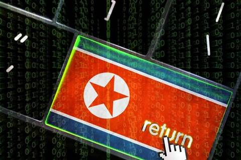 North Koreans social engineer and hack vulnerability developers