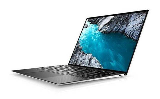 Review: Dell's new XPS 13 is primed for WFH