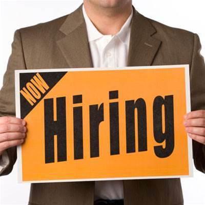Silver Peak plans 'very large' partner recruitment campaign