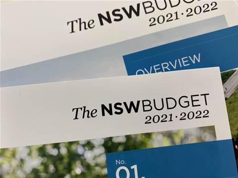 NSW govt tops up digital restart fund with $500m