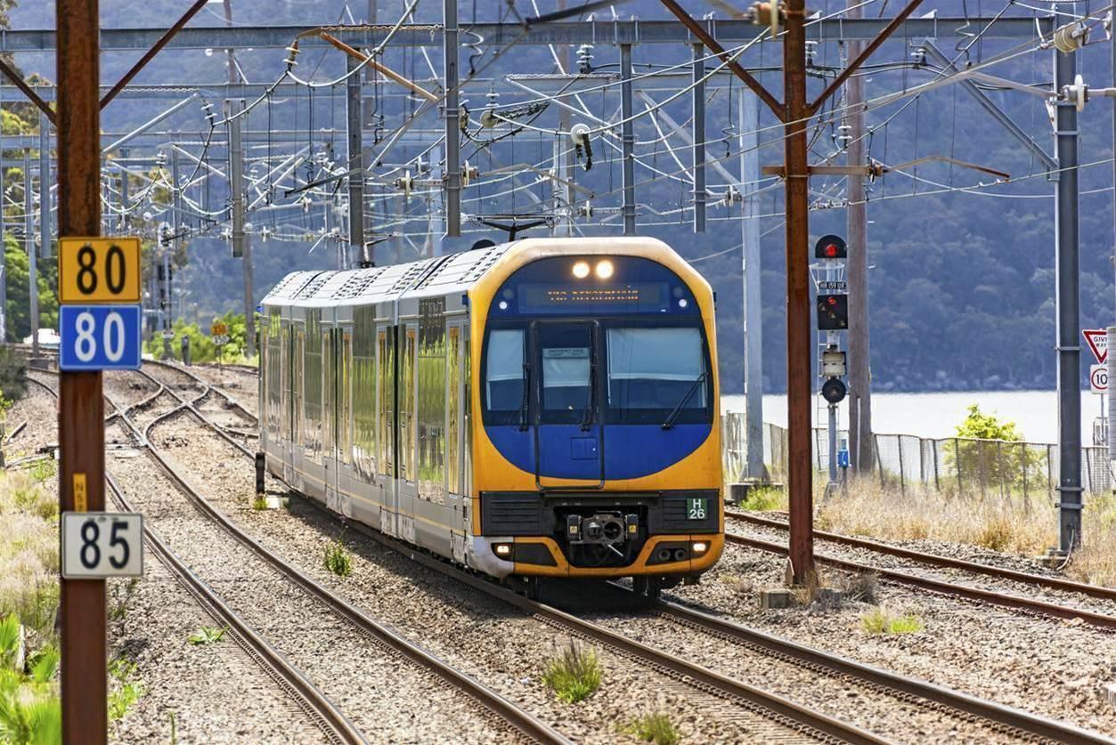 Telstra scoping NSW rail corridor mobile upgrade