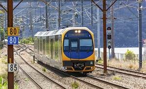 Telstra scoping NSW rail corridor mobile upgrade