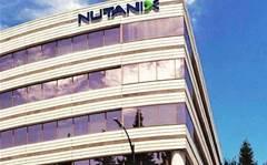 Nutanix's CRO, former global sales leader resigns