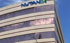 Nutanix's new offer promises VDI 'in days, not months'