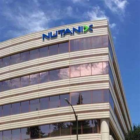 Nutanix channel chief on driving VDI to combat coronavirus