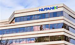 Nutanix earnings preview: What you need watch for