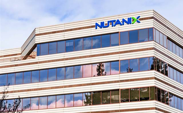 Dheeraj Pandey's 5 Boldest Statements At Nutanix .NEXT
