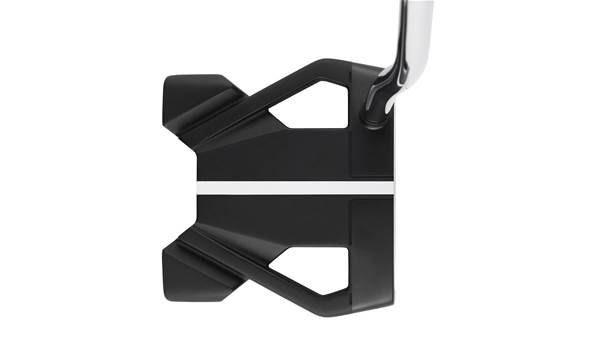 Odyssey introduce super high MOI Stroke Lab Black putters
