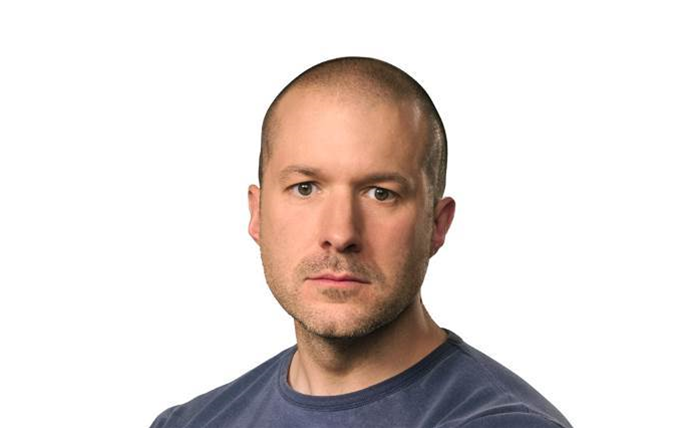 Jony Ive returns to helm of Apple's design teams