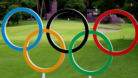 The Preview: Men's Olympic Golf Competition