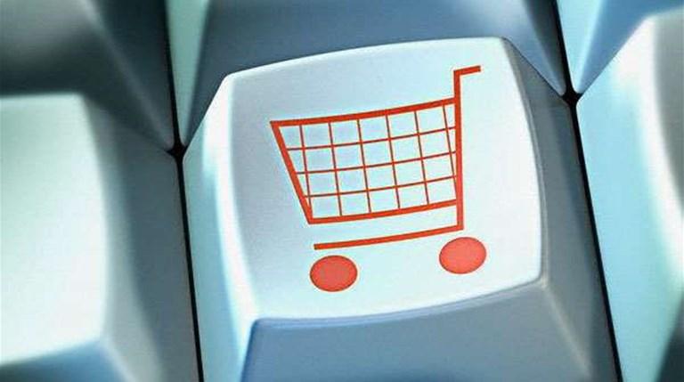 CBA partners with e-commerce platform BigCommerce
