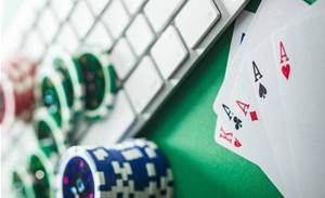 ACMA to force ISPs to block illegal offshore gambling sites