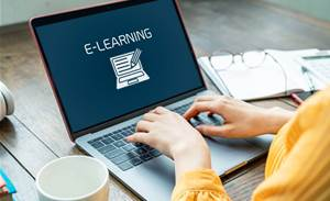 How the University of South Australia scaled its systems for all-online exams