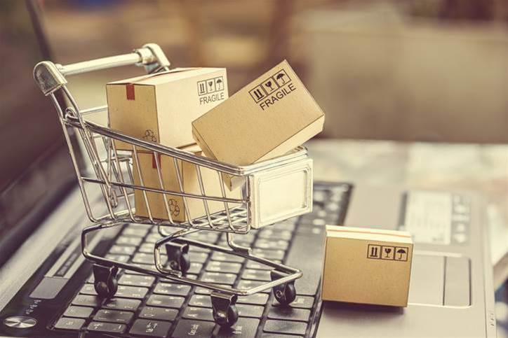 Amazon calls for streamlined trade rules for SME e-commerce