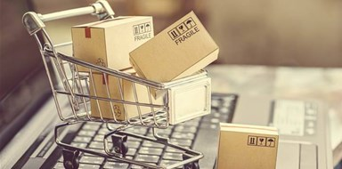 ACCC to examine Amazon, eBay, Kogan and other marketplaces