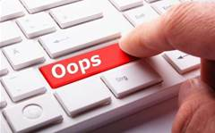 IBM cloud hit by repeat outages