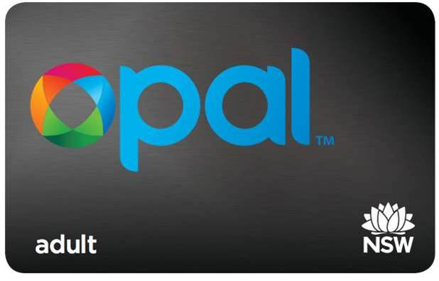 NSW govt opens Opal up to private operators