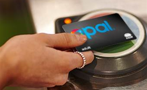 Opal card integration with Apple Pay, Google Pay? Dominello dares to dream