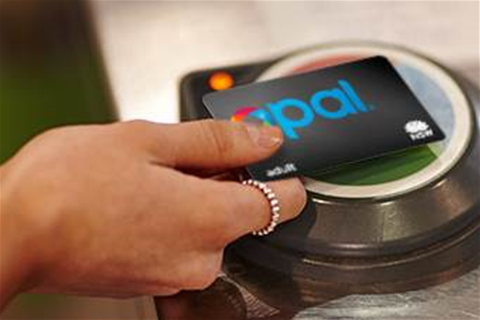 NSW govt still losing millions from Opal card loophole