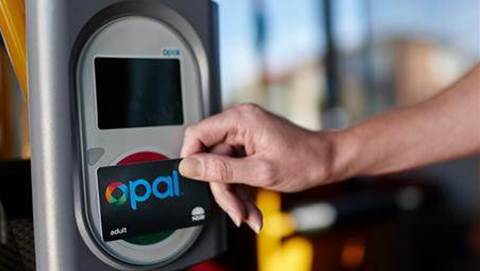 Netflix model for NSW transport nears with new Opal digital account