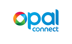 Transport for NSW pins digital ambitions on Opal Connect