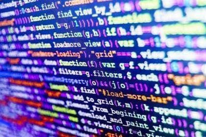 Microsoft licences patents in open source U-turn