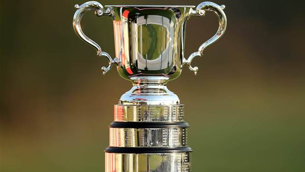 Will there be an Australian Open in 2020?