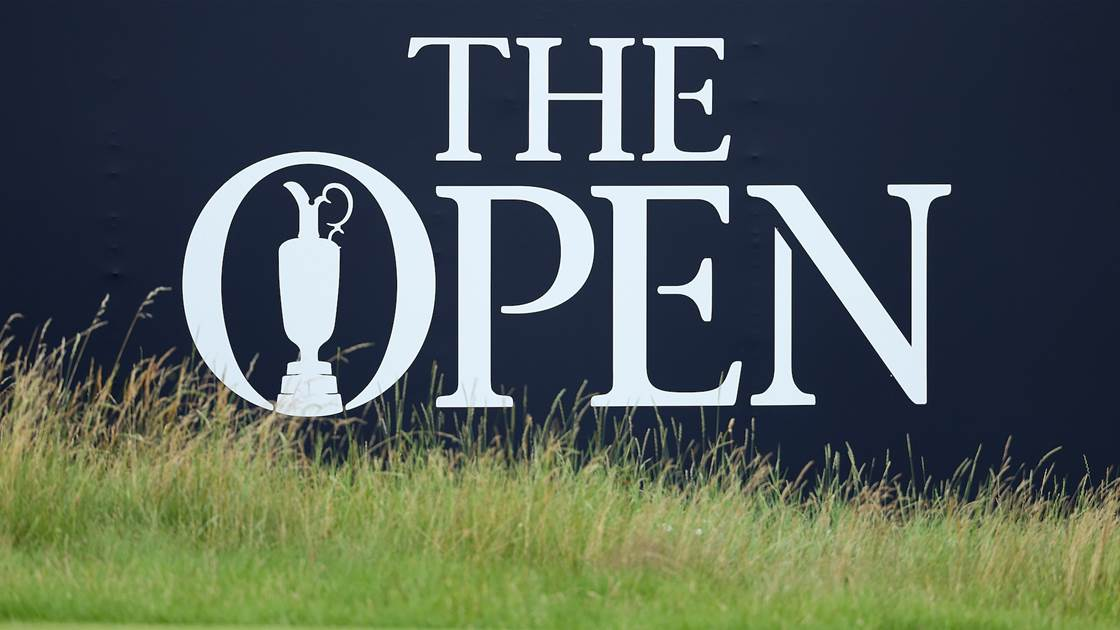 The Preview: The 149th Open Championship