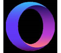 Opera launches (another) mobile app – Opera Touch 1.0