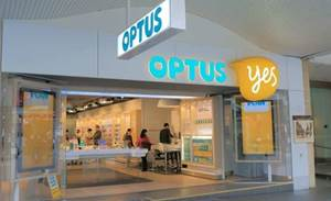 Optus to cut 200 staff in consumer business