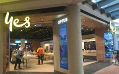 Optus completes Amaysim acquisition