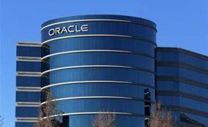 Google bid to end Oracle copyright suit goes to Supreme Court
