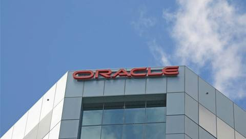 Oracle creates Canberra cloud region in Australian Data Centres tie-up