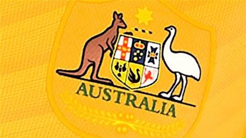 Date set for second-level .au domain names launch