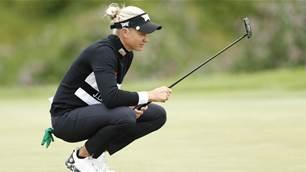 Winner's Bag: Ryan O'Toole – Trust Golf Women's Scottish Open
