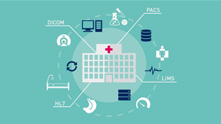 The missing links in healthcare digitisation