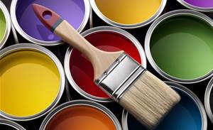 DuluxGroup steps back from single-source IT offshoring