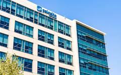 Palo Alto CEO defends aggressive acquisition strategy