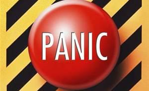 ATO seeks portable Panic Button for 20,000 staff